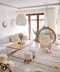 pin by marina on decor living room decor apartment living