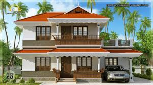 100 Housedesign Ideas Picture Of House Design
