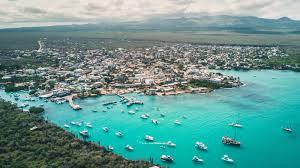 100 Truck Rental Santa Cruz What To Do On Island Galapagos Drink Tea Travel