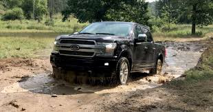 Ford To Halt All F-150 Production, Could Last Weeks Commercial Vehicles Wilson Chrysler Dodge Jeep Ram Columbia Sc Cabs Holst Truck Parts Oracle 0205 Led Colorshift Halo Rings Headlights Bulbs Smoke 092018 1500 Projector Headlightsled Tail Used Phoenix Just And Van 42 Light Bar Install On 2016 Nice Rides Pinterest Which Should You Add To Your 99 02 Cummins First Preowned 2015 Rebel Redblack Leather Heated Seats Trex Zroadz Series Main Insert Grille W One Minotaur Ram Cversion Prefix Cporation 2008 Pickup Stock 217189 Fuel Tanks Tpi 2018 Fox