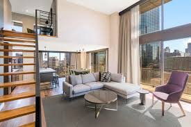 100 Penthouses In Melbourne Adina Apartment Hotel In Australia Room Deals Photos