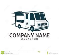 Food Truck Cafe Bistro Eatery Logo Design Template Stock ... Ducato Food Truck Restaurant Catering Stars In The Street Silver Bistro Traveler Foodie Indianapolis Scene Big Rons Tasty Eating Jacksonville Food Truck Shut Down Wjaxtv Tapsilog San Jose Trucks Roaming Hunger Wraps Designs Costs Gatorwraps Highway Kabobery Home Facebook Vehicle Graphics Mustang Signs Kennewick Sign Company