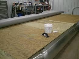 pontoon vinyl flooring wood floors