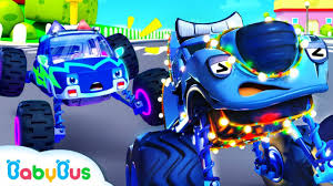 BabyBus – Kids TV – Songs & Stories – Page 3 – Kids YouTube Kazi Command Truck Compatible Legoing City Future Police 6606 Wild Animals By Appatrix Games Android Gameplay Hd New Game Of 2017police Transport Car Transporter Ship 107 Apk Download Simulation Train On The Meadow With Off Road Police Truck Stock Photo Extreme Sim 2017 Vido Dailymotion Monster Part 1 Level 110 Offroad In Tap Us Transportcargo Free Download Happy Funny Cartoon Looking Smiling Driving Water Wwwtopsimagescom Mod Gamesmodsnet Fs19 Fs17 Ets 2 Mods