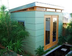 100 Backyard Studio Designs Pin By Noah Chicoine On My Tiny Studio Ideas Pinterest