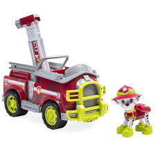 100 How To Draw A Fire Truck For Kids PW Patrol Ys PW Patrol
