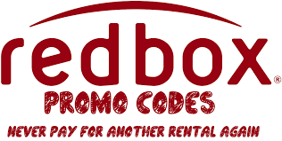 Sponsored Link Sponsored Link FREE Rebox Code Good For Today ... Coupon Redbox Code Redbox Movie Gift Tag Printable File You Print Launches A New Oemand Streaming Service The Verge Pinned September 14th Free Dvd Rental At Via Promo For Movie Tries To Break Out Of Its Box Wsj On Demand Half Off Expires Tomorrow Please Post If On Demand What Need To Know Toms Guide Airbnb All About New Generation Home Hotel Management Online Video Streaming Rentals Movierentals Gizmodocz