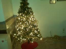 Griswold Christmas Tree by Regina U0027s Family Seasons December 2010
