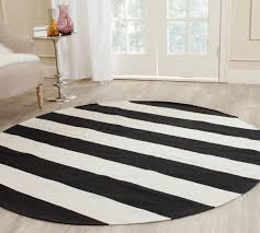 Online Shopping For Carpets by Rug Mtk712d Montauk Area Rugs By Safavieh