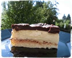 schoko puddingkuchen vegan38