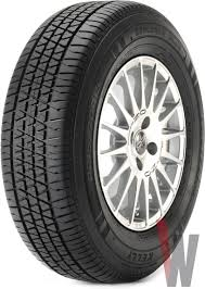 Kelly Tires Goodyear Vs Cooper Tire Which One Is Better Youtube Hercules Tires Kelly Propane Gas Safety Fs561 29575r225 All Position Tire Firestone Commercial Winter 1920 Ad Klyspringfield Co Pneumatics Caterpillar Parts Truck Buy Light Size Lt31570r17 Performance Plus Wheels Brakes Exhaust Oil Changes Alignments Jrs Cargo Ms Sava New Truck Tire Ericthecarguy Stay Dirty