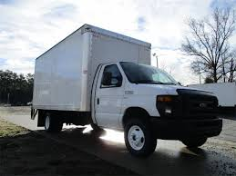 Box Trucks For Sale: Box Trucks For Sale Charlotte Nc Landscape Trucks For Sale Ideas Lifted Ford For In Nc Glamorous 1985 F 150 Xl Wkhorse Food Truck Used In North Carolina 2gtek19b451265610 2005 Red Gmc New Sierra On Nc Raleigh Rv Dealer Customer Reviews Campers South Kittrell 2105 Whitley Rd Wilson 27893 Terminal Property Ford 4x4 Astonishing 1936 Chevrolet 2017 Freightliner M2 Box Under Cdl Greensboro Warrenton Select Diesel Truck Sales Dodge Cummins Ford 2006 Dodge Ram 2500 Hendersonville 28791 Cheyenne Sale Louisburg 1959 Apache Near Charlotte 28269