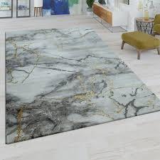 teppiche teppichböden moderner kurzflor wohnzimmer teppich