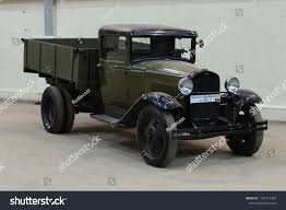 MOSCOW RUSSIA JULY 31 2014 GAZAA Stock Photo (Edit Now) 1145712302 ... 1996 Ford F150 Tires P27560r15 Or 31105r15 Forum 1930 30 Or 1931 31 Model A Aa Truck 599 Pclick Post Pics Of Your 801996 Trucks Page 2 Great Deals On Used F250 Tampa Fl A 192731 Wikipedia For Sale Classiccarscom Cc1142412 Where Are The Lowered 87 96 Autolirate The Boatyard Truck Pickup Roadster Pickup Youtube Boerne Stage Kustoms Press Magazine Articles With Bsk Cars 28 29 Shock Absorber Kit Coupe Sedan And Flat Head V8 Minicraft Kits