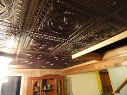 24x24 Pvc Ceiling Tiles by The Advantages Using Plastic Ceiling Tiles Plastic Ceiling Tiles