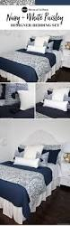 Tahari Home Bedding by 25 Best Paisley Bedding Ideas On Pinterest Gray Bedding