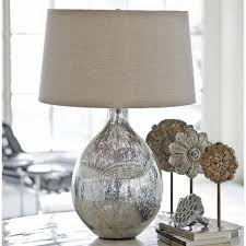 Mainstays Floor Lamp Replacement Shade by Uncategorized Magnificent Mainstays Floor Lamp Shade Replacement