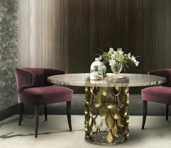 Dining Room Trends Paint 2015