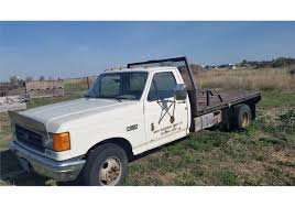 1987 Ford F350 1 Ton Truck (gas) 351 5spd S#2FDJF37H0JCB17681 Rm Sothebys 1930 Chevrolet Universal Series 1ton Stake Truck Photos Of A Used 1989 Ford 1 Ton Trucks 4x4 Xlt Lariat Yellow Beast 1988 Gmc K30 Dump For Auction Municibid Nissan 4w73 Aka Ton Teambhp For Sale Bus Forland Bj1026v3jb4e Panama 2016 Remate Camin Used 2011 Ford F450 4wd Ton Pickup Truck In Al 1901 Bed Cargo Unloader 1952 Humber Fv 1600 Truck Flickr Sale In Bc Luxury 1987 F350 Gas 351 5spd S2fdjf37h0jcb17681 So I Made Flatbed My Album On Imgur