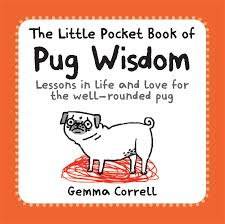 It's A Punderful Life | Book By Gemma Correll | Official Publisher ... Existential Ennui August 2017 Deepdkfears Jesse Ventura Loves Puns Doesnt Like Democrats Republicans Or Teen Scifi Book Covers At Barnes Noble Book Cover Ideas 290 Bad Jokes 75 Punderful Puns Pageaday Calendar 2018 Gizzys Name But A Pun About Christmas On Twitter All Rocky Tumblr_o3u88ex5de1qb58meo1_1280jpg Author Hbert Fields New Bits Of Wit And Tons Is Best 25 Good Clean Jokes Ideas Pinterest Clean Bookshop Full Media Ltd Messing About In Boats Colctible Editions Wind