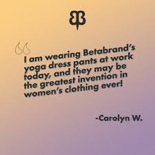 Betabrand - Our Designers Are Blushing. 😊 | Facebook Pc Plus Promo Code Canada Dicount Coupon The Cpap Shop Coupon Book For Mom Mplate Discount Codes Diamond Candles Phi Theta Kappa Official Site Black And Decker Betabrand Sale Wiggle Sports Shoes Bootcut Sixbutton Dress Pant Yoga Pants Ocean Death Cab Cutie 2019 Code Canal Orange Gear Essentials Discount Gta 5 Online Deal Me Codes Posts Facebook Why Shopping Cart Abandonment Happens How You Can Cheap Curly Hair Products Uk 1800 Flowers Promotion Home Theater Gear Sears Coupons