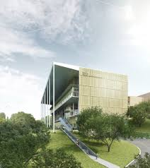 100 Zeroenergy Design National University Of Singapore Starts Building A Zeroenergy School