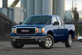 2011 GMC Sierra Photo Gallery - Autoblog 2016 Sierra 1500 Offers New Look Advanced Eeering 2011 Used Gmc 2500hd Slt Z71 At Country Diesels Serving 2009 Hybrid Instrumented Test Car And Driver Review 700 Miles In A Denali 2500 Hd 4x4 The Truth About Cars Summit White Crew Cab Exterior 3500hd 2 Photos Informations Articles Trucks Gain Capability Truck Talk Bestcarmagcom An 1100hp Lml Duramax 3500hd Built Tribute To Son Heavy Duty Fullsize Pickup Image 4wd 1537 Grille