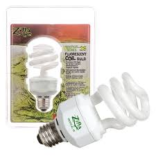 reptile day bulbs and daylight bulbs discount reptile daylight