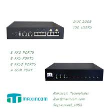 Asterisk Voip Gateway 100 Users Sip Trunk Voip Ip Pbx Sim Box ... Zycoo How To Create Voip Trunk Between Two Zycoo Coovox Ip Pbx 24 Sip Between Two Elastix Svers Youtube Vlan Tutorial With Comparing Lan And Port Trunking Best Provider In Uk Caelum Communications Centralized Deployment Centurylink De Nederlandse Gsm Gateway Voipgsm Voip Goip Sip To Asterisk Ip Engin Trunks Comtel What Is A Helpful Guide Trunkuc Workshop It Expo Ppt Video Online Download Pluscoms Ddi Estrutura Voip Para Sua Empresa Telefonia