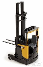 Caterpillar NR16N Reach Truck, Yellow - Norscot 55242 - 1/25 Scale ... Amazoncom Mega Bloks Cat Large Vehicle Dump Truck Toys Games Current Caterpillar Toy With Sounds And Its Under 8 State Caterpillar Rev It Up Wheel Loader 50 Similar Items Dumper Truck Toy Stock Photo Royalty Free Image Trucks For Kids Cat Cstruction Mini Toysmith Take A Part Catr Toysrus Crew Ebay Apprentice Wtih Carry Case 173 Piece Youtube Top 5 3 In 1 Ride On