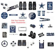 New NFL Dallas Cowboys Pick Your Gear / Automotive Accessories ... Truck Accsories Dallas Texas Compare Cowboys Vs Houston Texans Etrailercom Dallas Cowboys Car Front Floor Mats Nfl Suv Rubber Non Slip Customer Profile John Deere Us New Pick Your Gear Automotive Whats Happening At The Pickup Guy Flags Size 90150 Cm Very Cool Flagin Flags Banners Twinfull Bedding Comforter Walmartcom Cowboy Jared Smith To Challenge Extreme Linex Impact Beach Bash Home Facebook 1970s Tonka With Figure Fan Van Metal Brand Official