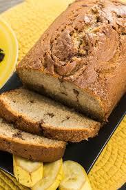 Gluten Free Bisquick Pumpkin Bread Recipe by Bisquick Cinnamon Rolls Faveglutenfreerecipes Com