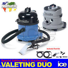 Numatic Ct370 Car Carpet Upholstery Stain Removal Extraction Numatic Ct370 Vacuum Cleaners Ebay