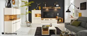 musterring möbel sofa bis küche möbelhaus brümmerhoff