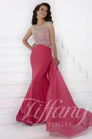 best pageant dresses for teens in 2015 camille u0027s of