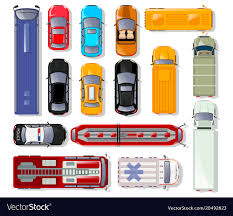Cars And Trucks Top View Isolated Set Royalty Free Vector Cars And Trucks Coloring Pages Free Archives Fnsicstoreus Lemonaid Used Cars Trucks 012 Dundurn Press Clip Art And Free Coloring Page Todot Book Classic Pick Up Old Red Truck Wallpaper Download The Pages For Printable For Kids Collection Of Illustration Stock Vector More Lot Of 37 Assorted Hotwheels Matchbox Diecast Toy Clipart Stades 14th Annual Car Show Farm Market Library