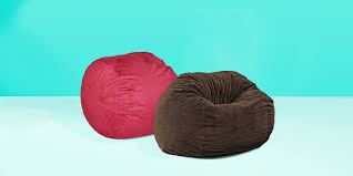 8 Best Bean Bag Chairs To Buy For Your Home Top 25 Quotes On The Best Camping Chairs 2019 Tech Shake Best Bean Bag Chairs Ldon Evening Standard Comfortable For Camping Amazoncom 10 Medium Bean Bag Chairs Reviews Choice Products Foldable Lweight Camping Sports Chair W Large Pocket Carrying Sears Canada Lovely Images Of The Gear You Can Buy Less Than 50 Pool Rave 58 Bpack Cooler Combo W Chair 8 In And Comparison