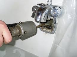 Unclogging Bathtub Drain With Snake by A Guide To Snaking Tub Drains