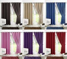 Thermal Lined Curtains Ireland by Children U0027s Curtains Ebay