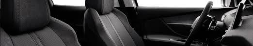 housses de sieges housses de siège housse voiture peugeot accessoires