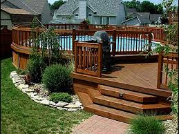 12x12 Floating Deck Plans by Deck Lowes Deck Planner Rv Decks How To Build A Freestanding