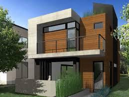 100 Modern Home Designs 2012 House Design The Best Wallpaper