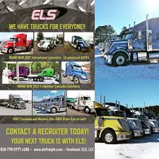 ELS, LLC - We Have Trucks For Everyone! New Trucks! | Facebook Navotrucker Works Mcelroy Truck Lines Otr Traing Week 1 Youtube Trucking Mcelroy Craig Voineag Customer Serviceload Planner Builders Transport Truck Trailer Express Freight Logistic Diesel Mack Top 5 Largest Companies In The Us Still At Orientation Wins Lowes Flatbed Paschall New Perks Are Game Changers Tmc Vs Page Ckingtruth Forum
