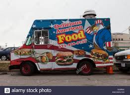 American Food Food Truck - USA Stock Photo: 78760610 - Alamy Loomis Armored Truck Editorial Stock Image Image Of Company 66268754 Usa Truck Tumblr Usa Techdriver Challenge 2016 Youtube Semi Traveling On Us Route 20 East Bend Oregon Vintage Mack Truck Green River Utah April 2017a Flickr Dcusa W900 Skin For Ats V1 Mods American 2018 New Freightliner 122sd Dump At Premier Group America Made In United States Word 3d Illustration Stock Driving A Scania Is Better Than Sex Enthusiast Claims Free Images Auto Automotive Motor Vehicle American Glen Ellis Falls Vessel