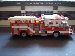 Apparatus - South Palm Lego Fire Department Shelter Island Fire Department Hybrid Truck Replaces Sandylost Refighting Apparatus Brigantine Firefighters Who Saved Marska Riviera Desperate For New Equipment Team Uzoomi 3d Movie Game New Rescue Video Glickfire Hashtag On Twitter Freedom Truck Americas Engine Events Rental Tamerlanes Thoughts Carspotting Subaru Brat Toyota Van Current Apparatus Duxbury Ma Pin By Brent Fenton Vintage Ambulance Pinterest Ambulance The Worlds Best Photos Of Bus And Tools Flickr Hive Mind Retro Stock Images Page