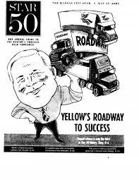 100 Yrc Trucking Boards YRC DHL Or UPS Buying YRC Freight Page 7 Boards
