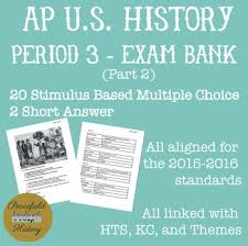 Iron Curtain Speech Apush by Ap Us History Period 6 Stimulus Based Multiple Choice Short Answer