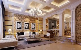 100 Modern Interior Decoration Ideas Arabic Style Interior Design Ideas