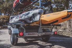 Kayak Racks Vs. Kayak Trailers – The ACK Blog How To Transport Kayaks Tacoma World The Ultimate Guide To Buying A Fishing Kayak Must Read Before Truck Bed Extender General Product Review Extend A Bed Extender Loading Hobie Boonedox Tbone Getting Heavy Hobie Kayak Off Truck Rack Part 1 Of 4 Youtube Pick Up Hitch Extension Rack Ladder Canoe Page 10 Diy Loader Towbar Support