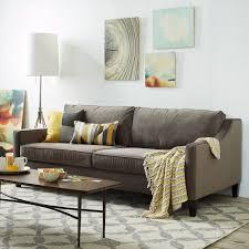 paidge sofa west elm review sofa nrtradiant